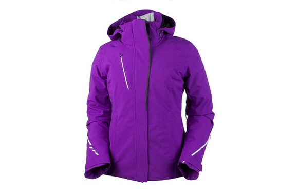 Obermeyer Zermatt Jacket
