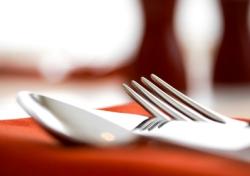 Four Ways to Bulk Up on Dining Miles
