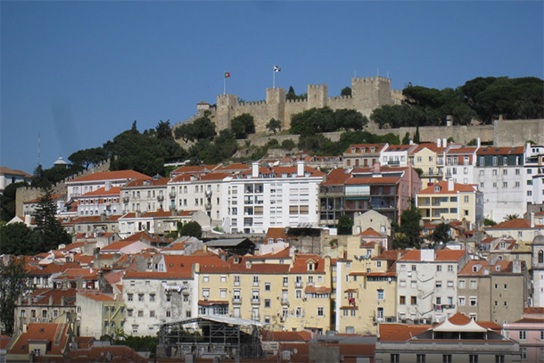 JetBlue Partners with TAP Portugal to Offer Direct Flights to Lisbon