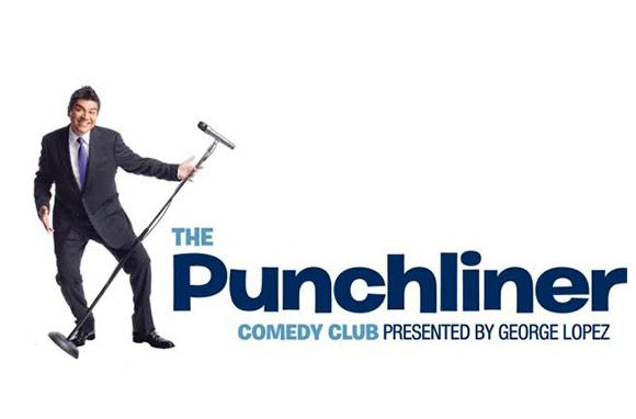 Comedy Shows
