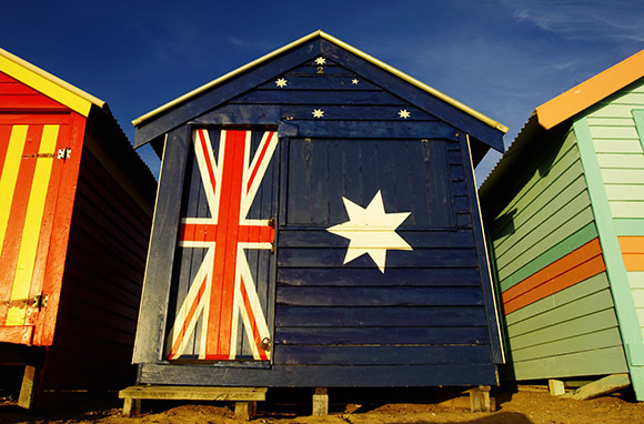 11 Things Locals Want You to Know About Australia