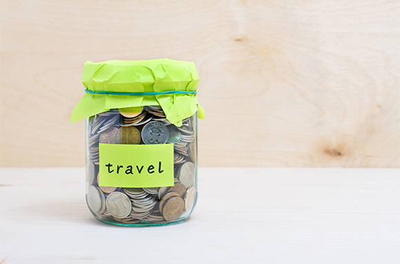 Mistake # 1: Not Talking About Your Budget Before You Book