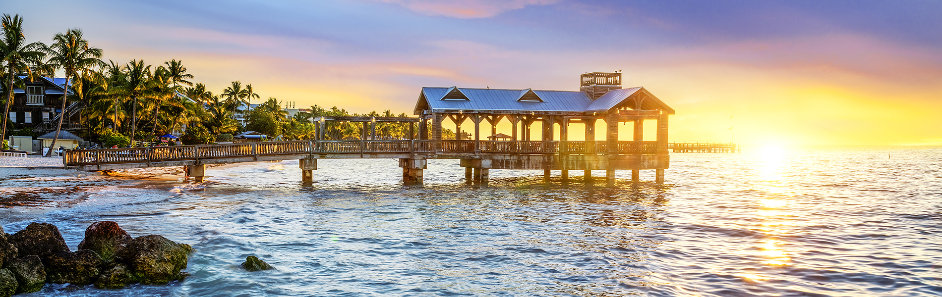 10 Best Places To Go In Florida Smartertravel