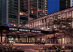 Hyatt, Choice Hotels offer 2-for-1 deal