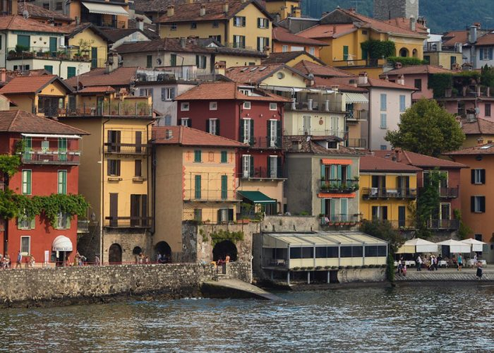 Italy: Florence, Cinque Terre, Milan, Lake Como 10-Nt. Vacations from $990