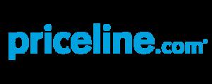 logo_priceline