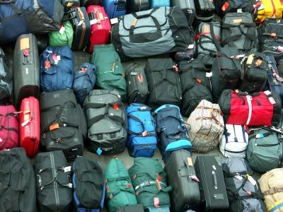 Making sense of American's baggage policy