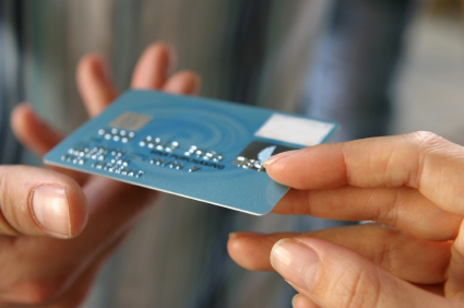 New Credit Card Scheme May Change Travel Rewards Forever