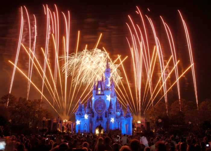 Disney Deals: Free Nights and Free Passes in Orlando