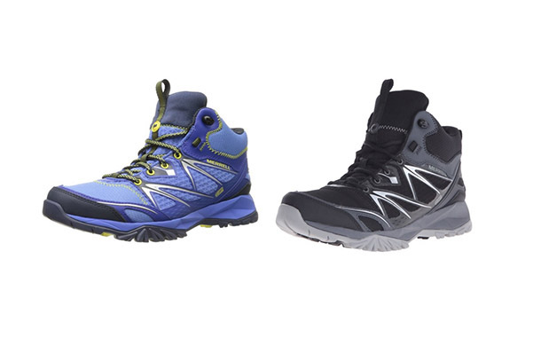 boots comforter your shoes hiking reach tips insoles stride comfortable fit how summit grande hikingboot should blogs tread