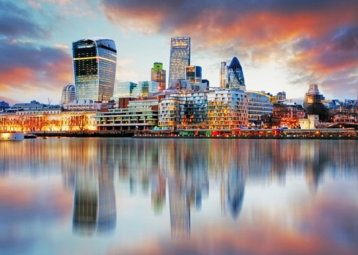 6 Travel Myths About London, Debunked