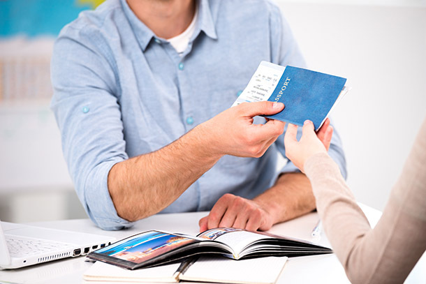 The New Rules of Travel Rewards Programs