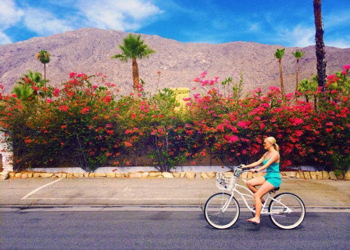 14 Insanely Cheap Destinations for Spring 2016