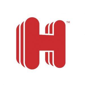 logo_hotels.com