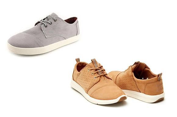 Best Ladies Walking Shoes For Europe