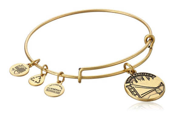 Alex and Ani Places We Love