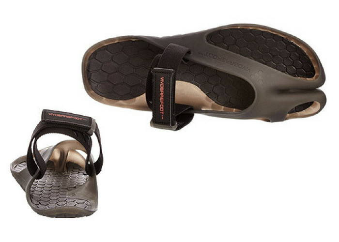 fae0f2e78043a For men looking for a good T-strap sandal