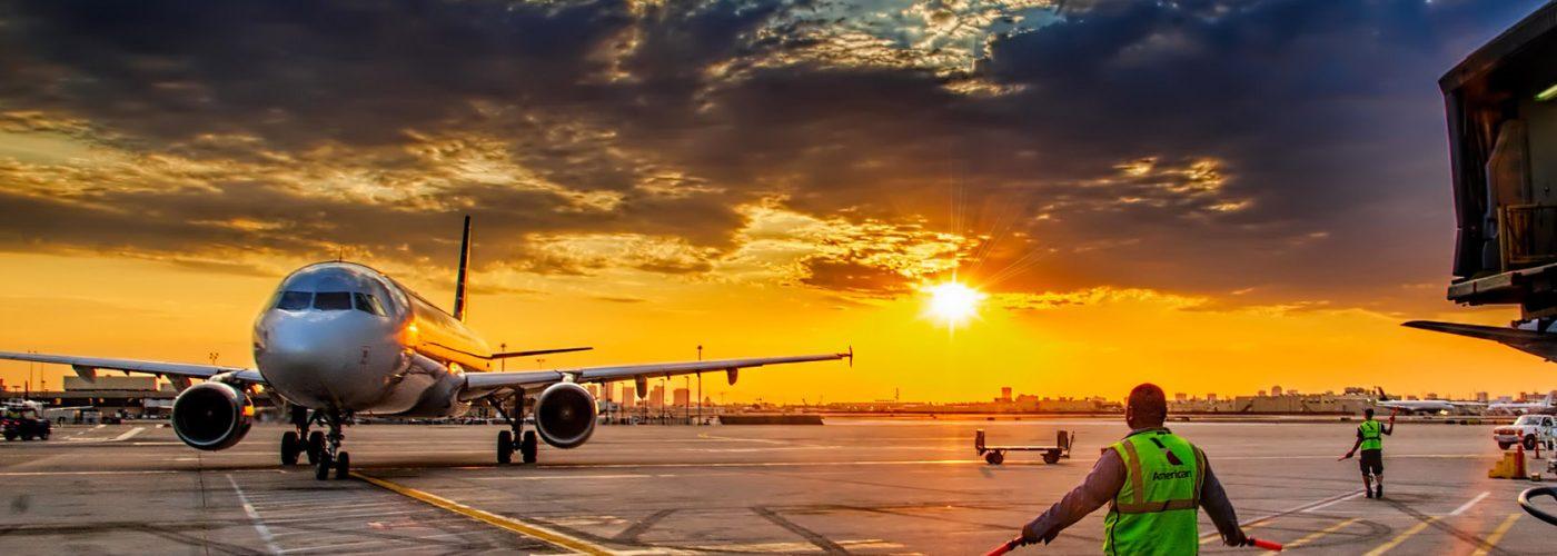 Best Airlines Airfare Sale