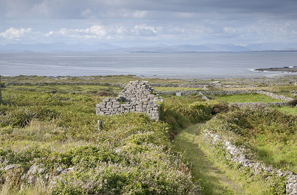 Ireland's Best (and Best Kept Secrets)