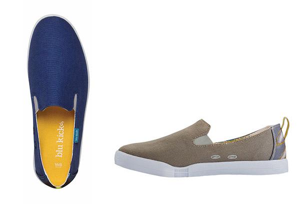 20aa0d7564 10 Walking Shoes You Won't Be Ashamed to Wear in Public | SmarterTravel