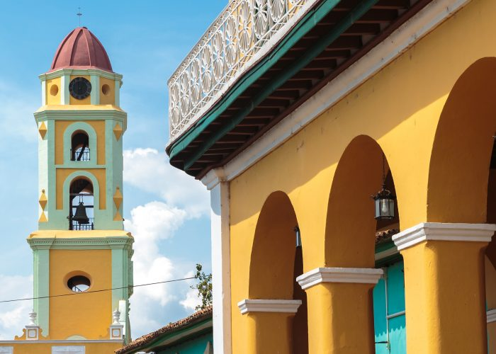 Traveling to Cuba: 7 Things You Need to Know