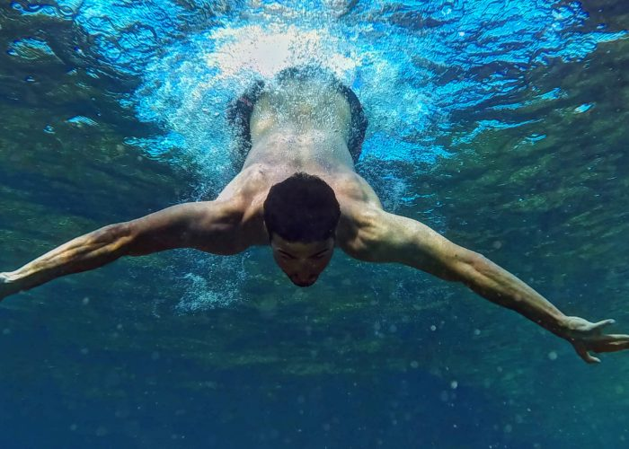 10 Stunning Bodies of Water You Can Swim In