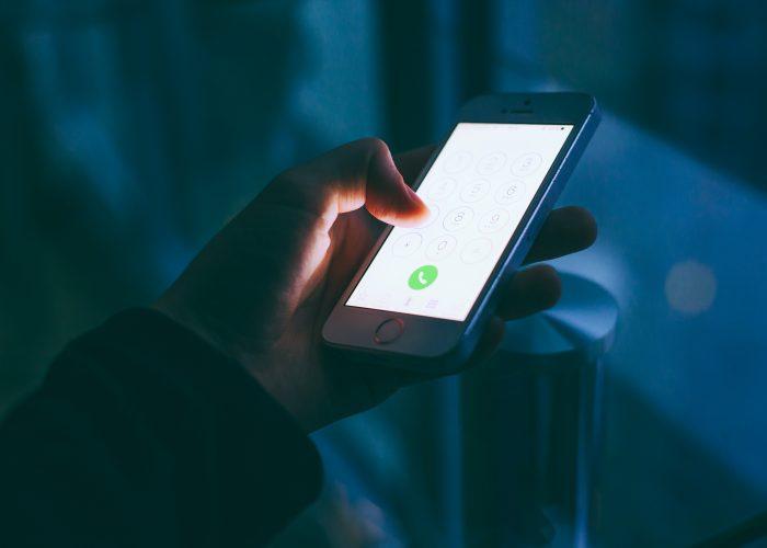 New Hyatt Bonus: 500 Points for Mobile-App Bookings