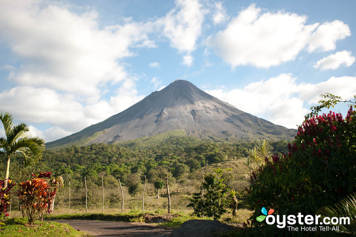 la-fortuna-arenal-grounds-at-arenal-kioro-suites-and-spa-v761226-720