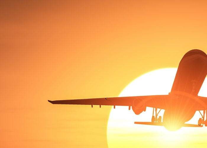 When Should I Buy Airline Tickets?