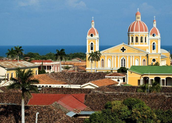Nicaragua's Hidden Gem