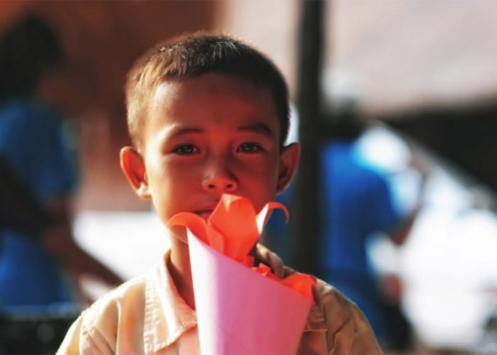 6 Reasons You Should Think Twice About Orphanage Tourism