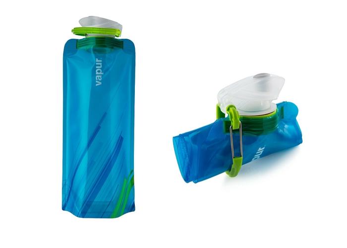Great Water Bottles For Travel SmarterTravel - Best filtered water bottle