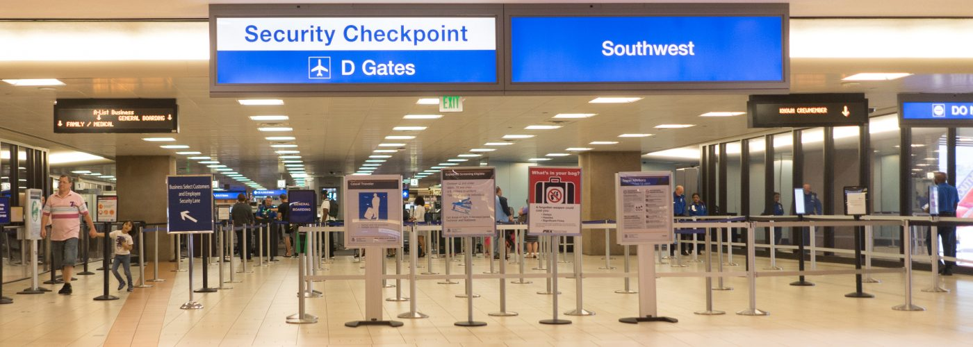 Global Entry vs. TSA PreCheck: Which Is Better?