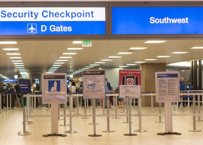Global Entry vs TSA PreCheck: Which Is Better?