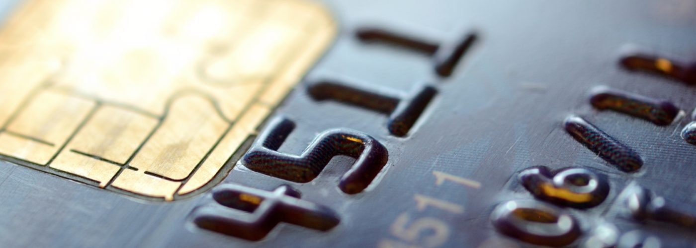 New Starwood Credit Card Offer Is a Downgrade - SmarterTravel