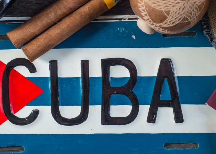 These 6 U.S. Airlines Approved for Cuba Flights