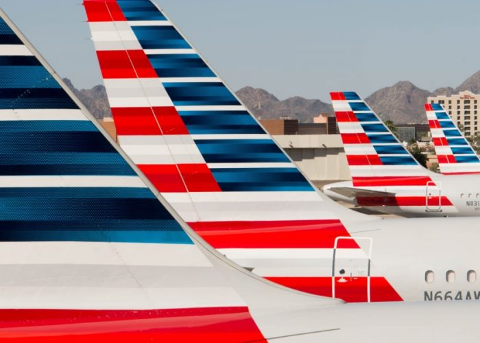 Coming to American AAdvantage: More Credit Card Choices