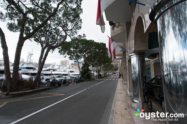 street--v11916421-720