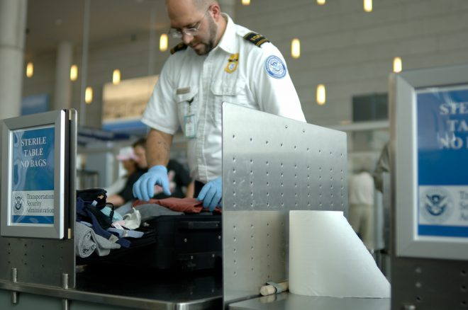 Not Just Liquids: TSA Adds New Rules That Will Change How You Pack