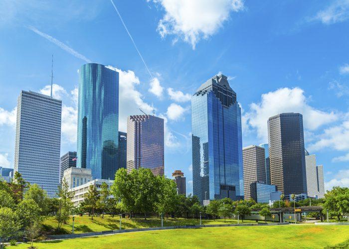 Houston: Third Night Free