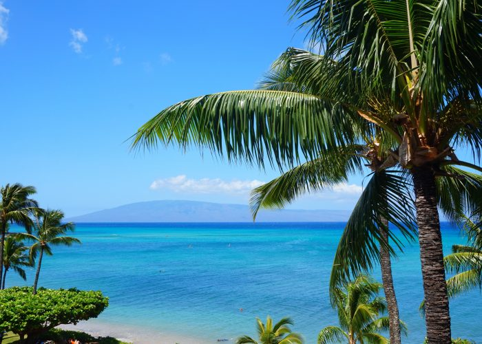 How To Get To The World S Best Islands Ranked By Travel