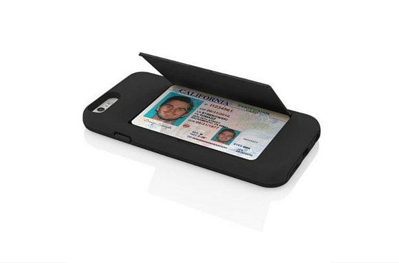 Travel Smarter Phone Case