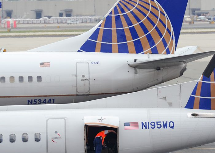 In Another United Fiasco, Family's Dog Dies During Flight