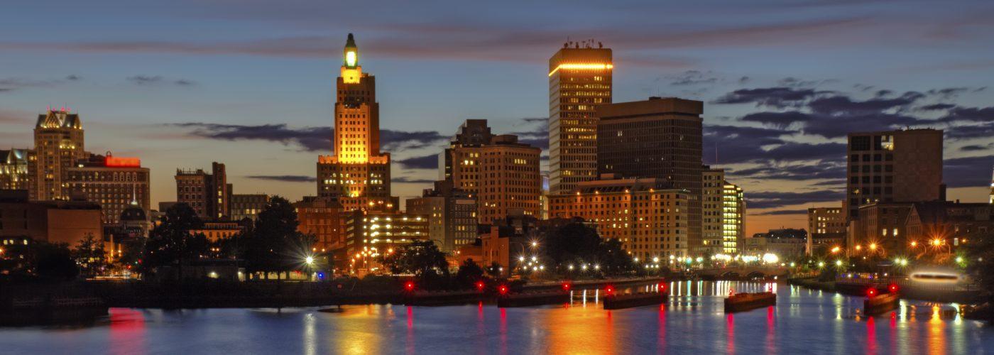 Providence Travel