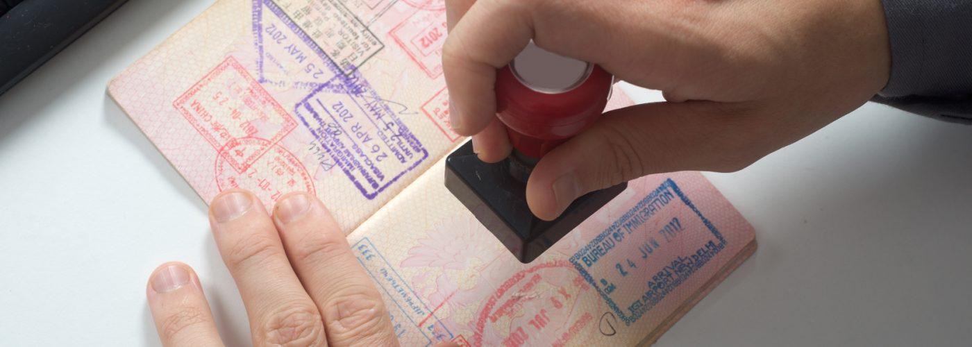 Is the U.S. Losing Cachet as a Tourist Destination?   SmarterTravel