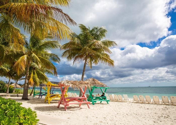Bahamas Passport Requirements: Do I Need a Passport to Go to the Bahamas?