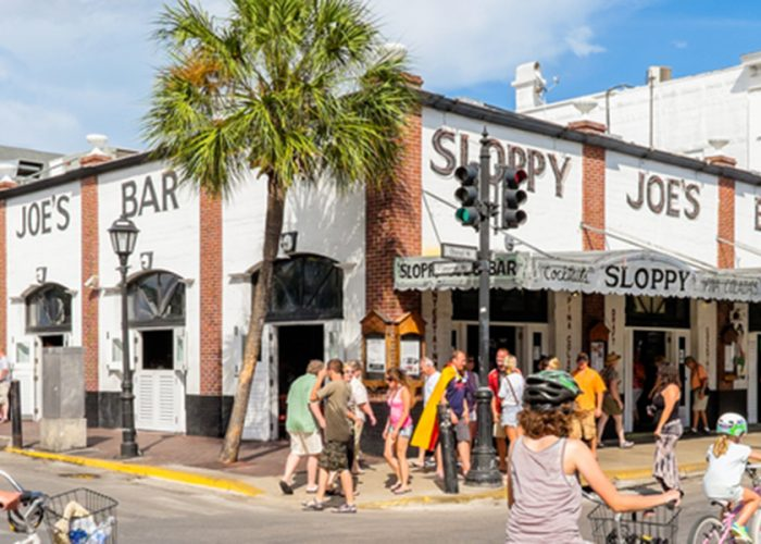 Key West Is the Best Because of These 6 Things