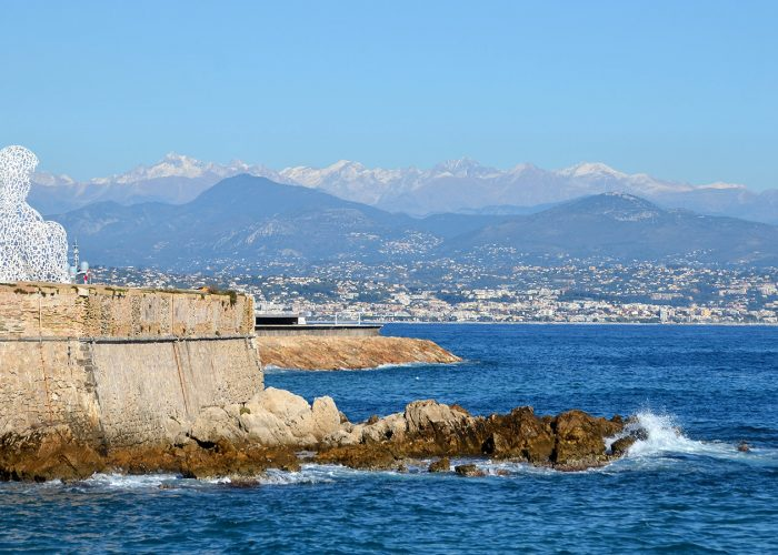 5 Charming Towns for Discovering the Real French Riviera
