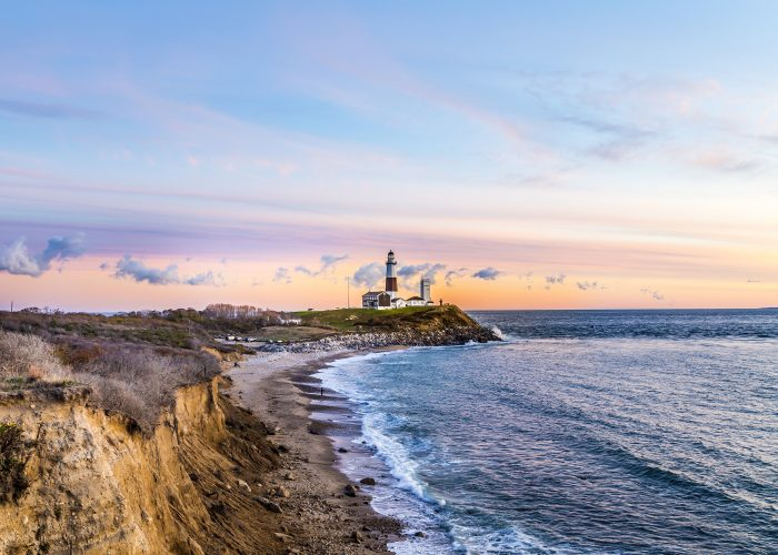 10 insanely affordable destinations for fall 2016 Long beach fishing spots