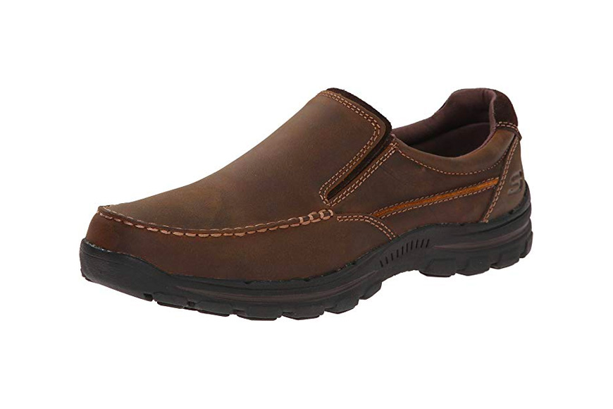 Sketchers Braver Randon Loafer